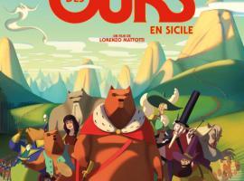 la_fameuse_invasion_des_ours_120_generique_hd