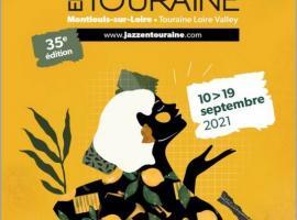 Affiche_Jazz_en_Touraine