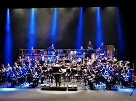 Concerts-OHVT-novembre