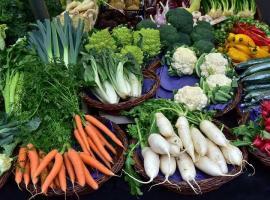 marche-legumes-pixabay