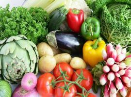 (94)fruits-legumes©CDT41-phovoir-image