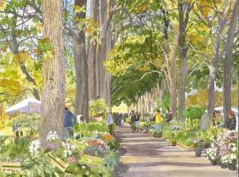 botaniques-de-chaumont-2019
