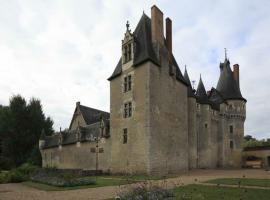 Chateau-de-Fougeres-sur-Bievre--facade-principale-HD--Gilles-Codina---CMN