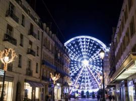 08122016 © ARue - ADRT Loiret -1S6A8144