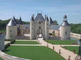 chateau-de-Chamerolles--11