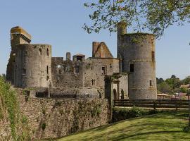 Château-hier-aujourd'hui-levignobledenantes