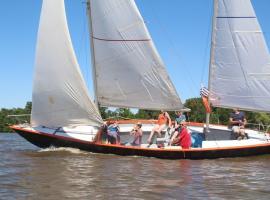 Passagers Bullops (3)