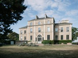 2019-chateauduclerayvallet-grandquizz-levignobledenantes-2
