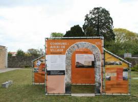photojep-communsairdevillage-levignobledenantes-tourisme