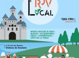 Affiche-marchelocal-levignobledenantes-tourisme