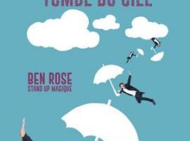2349318_ben-rose-un-reve-tombe-du-ciel-la-longere-de-beaupuy-mouilleron-le-captif
