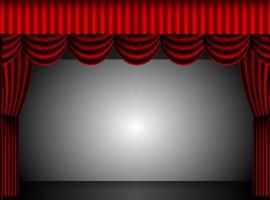 Théâtre - Image générique