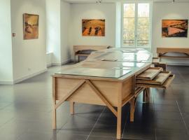 16-Maison-Julien-Gracq-St-Florent-le-Vi (