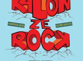Kal-onZeRock---Chalonnes-sur-Loire
