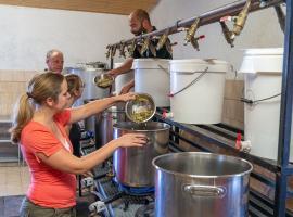 brasserie-wills-bieres-brassage-oa-varenne-ôsezmauges-anjou-loire-©D.Drouet-08645