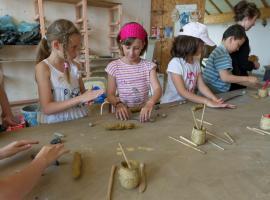 atelier-enfants-maison-potier-mse-fuilet-osezmauges-anjou-©DD-2083