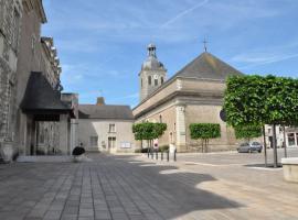 Saint Georges sur Loire - Crédit photo Claire Pothier (16)