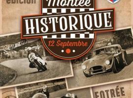 affiche-Montee-Historique-LA-POMMERAYE-2021-ANJOU