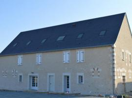 Gite-de-lorchidee-Saint-Epain-12