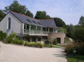 gite3-moulin-rochard-st-laurent-de-la-plaine