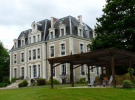 chateau-des-essards-facade