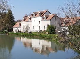 Photoguide-Moulin-du-fief-gentil