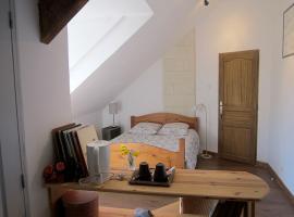 Chambre-d'hôtes-le-Clos-Armandie-2