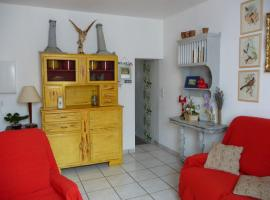 Appartement_salon_1-2
