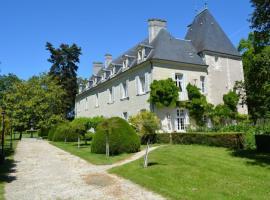 Château 1 - Brochure OdT 2021 (1)