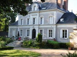 Chateu-de-la-Chaise-St-Georges-sur-Cher