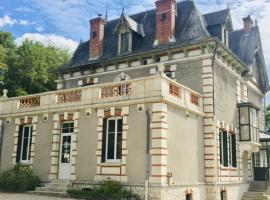 Maison-du-moulin-ext-3