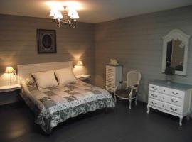 chalbre4-chambre-hotes-belle-epoque