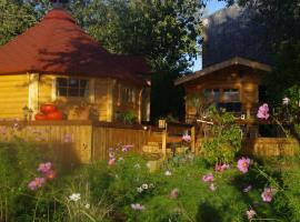 Jardin-CigognesVue-HLO-44 kota
