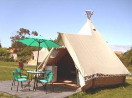 camping-le-village-de-la-mer-les-moutiers-en-retz-44-hpa-8