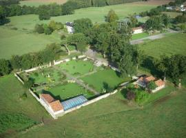 2016-ferme-de-l-ecorce –vieillevigne-44-levignobledenantes-tourisme-HLO (14)