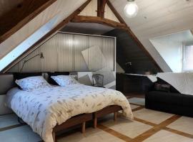 chambre+carré+blanc