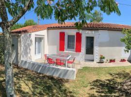 2019-aumilieudesvignes-2-chateau-thebaud-44-levignobledenantes