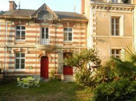 Gîte-Abellard-Chalonnes-sur-loire-49-hlo2
