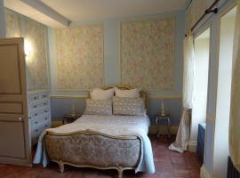 HLO49-moulin-rabion-chambre