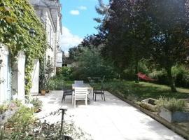 Chambres-d'hôtes-Loges&Broc-La-Possonnière-49-hlo3