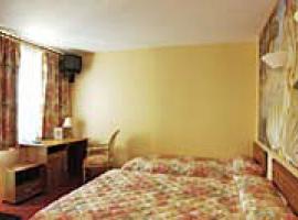 Hotel-de-France-Contres