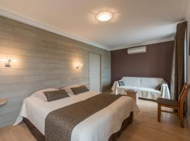 hotel-restaurant-poisson-argent-mesnil-loire-6