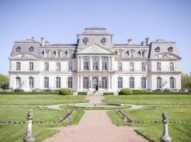 chateau_artigny