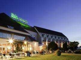 ACVL-HOTEL-CHINON-hotel-Ibis-style