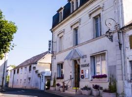hotel-du-thouarsais-bourgueil