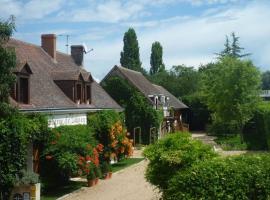 Auberge de Launay (1)