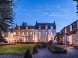 Clos-d-Amboise--11-