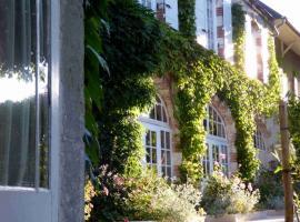 hotel-site-tonnellerie-tavers-chateaux-de-la-loire-zoo-beauval