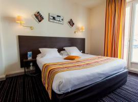 Photos-Hotel-Europe---FannyParisPhotographe-----42-