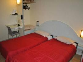 hôtel-la-porte-angevine-pouancé-49-hot-photo2